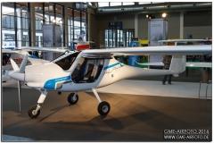 Aero_Friedrichshafen_23042016_0028