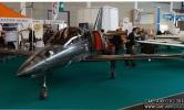 Aero_Friedrichshafen_23042016_0027