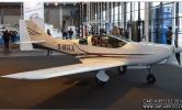 Aero_Friedrichshafen_23042016_0059