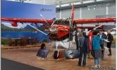 Aero_Friedrichshafen_23042016_0085