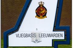 FrisianFlag2016_33