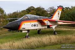 Aeronauticum2014_01