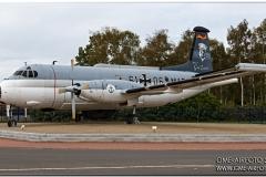 Aeronauticum2014_02