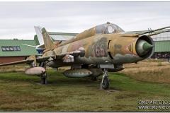 Aeronauticum2014_04