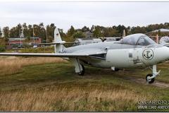 Aeronauticum2014_05