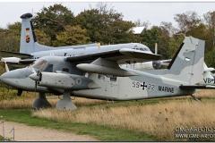 Aeronauticum2014_06
