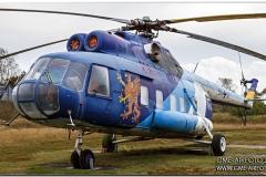 Aeronauticum2014_07