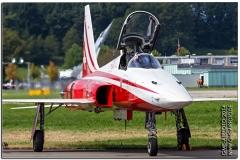 AIR14_55.jpg