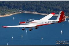airborne2012_14