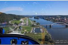 airborne2012_21