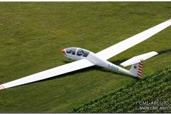 airborne2013_05