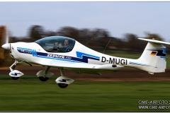 airborne2013_08