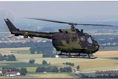 airborne2013_43
