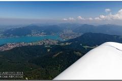 airborne2013_52