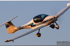 airborne2013_54