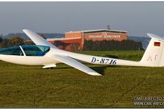 airborne2013_61