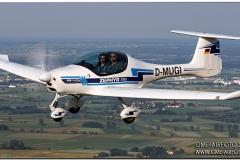 airborne2014_26