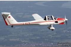 airborne2014_32