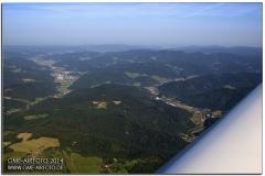 airborne2014_34