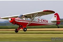 airborne2014_47