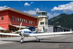 airborne2014_53.jpg