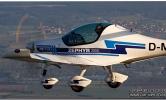 airborne2014_03