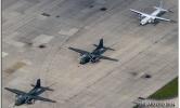 airborne2014_06