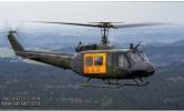 airborne2014_12