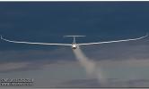 airborne2014_20
