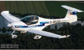 airborne2014_37