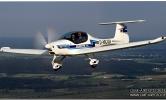 airborne2014_41
