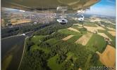 airborne2014_42