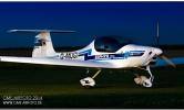 airborne2014_43