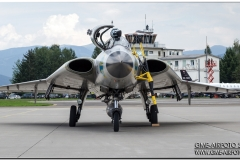 Airpower2016_06