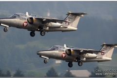 Airpower2016_36