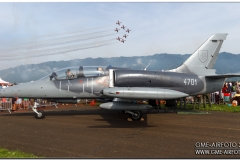 Airpower2016_41
