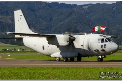 Airpower2016_49