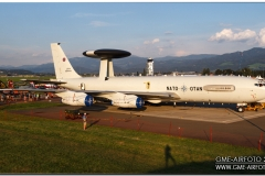 Airpower2016_55