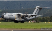 Airpower2016_23