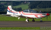 Airpower2016_47