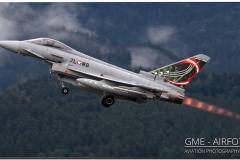 Airpower2019_01