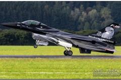 Airpower2019_03
