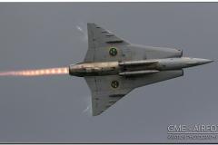 Airpower2019_06