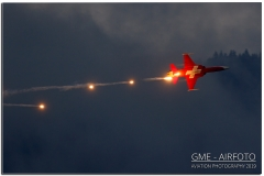 Airpower2019_09