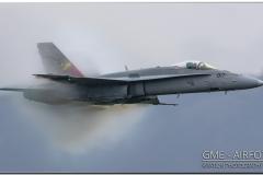 Airpower2019_13