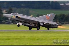 Airpower2019_19