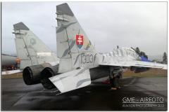 Airpower2019_20