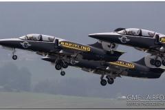 Airpower2019_25