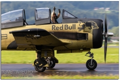 Airpower2019_28