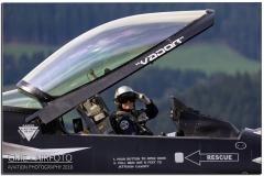 Airpower2019_29